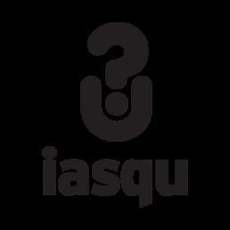 iasqu