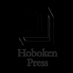 Hoboken Press