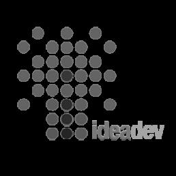 The Idea Development Corporation
