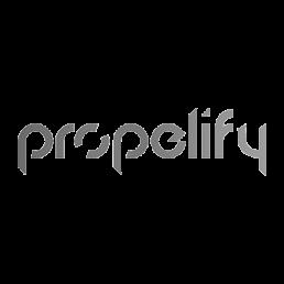 Propelify