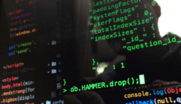 Code On the Screen, Artificial Intelligence
