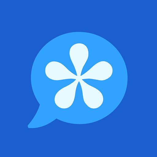 Word Maker 2.0 Logo